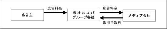 51_0434600102006.JPG