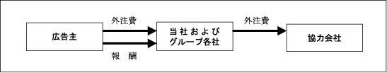 52_0434600102006.JPG