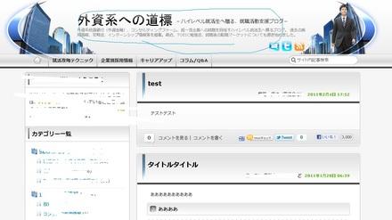 sample_new.jpg